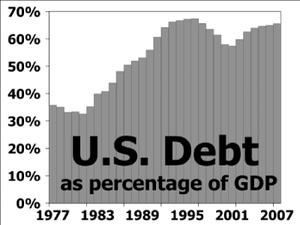 us-debt-bw.jpg