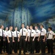 book_of_mormon_01.jpg
