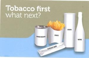 tobacco_first.jpg