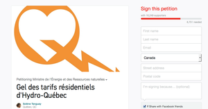 hydro_quebec_petition.png