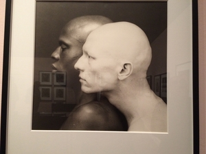 mapplethorpe.jpg