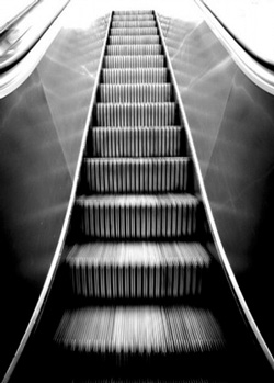 escalatorbw.jpg