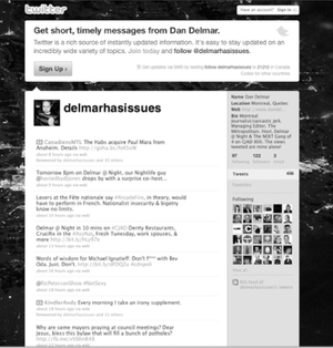delmar-twitter-screen-bw.jpg